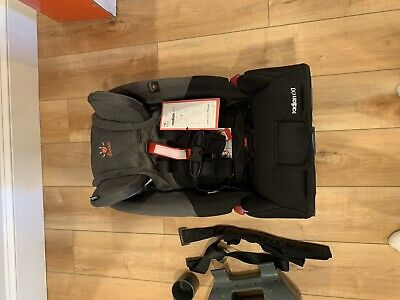 Diono Radian rXT Convertible Car Seat All In One