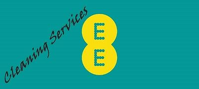 EE Unbarring Service on Any Phone