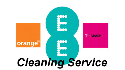 EE Unbarring Service on SamSung/LG/Huawei