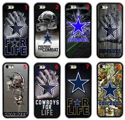 wholesale dealer 7a0b8 cba92 DALLAS COWBOYS PINK Football D18 Phone Case Cover Customized for ...