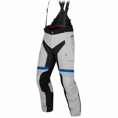 Dainese Talos Gore-Tex Textile Motorcycle Pants Trousers Motorbike - RRP £349
