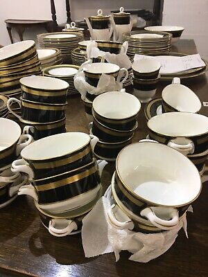 WESTCHESTER by Royal Worcester Dinner Tea Coffee Service - Please select items
