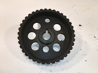 Volvo 240 Cam Pulley - Great Item - 244 245 740 940 B200 B230 Engine - 740 940