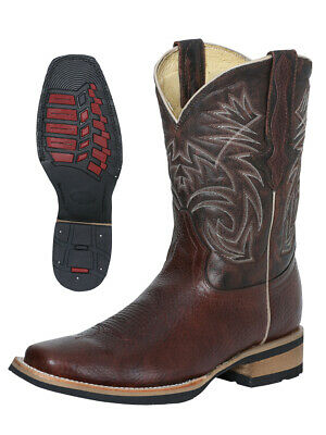 d4d1aa7c64 BOTA RODEO EL General Crazy Camel ID 33313 -  92.00
