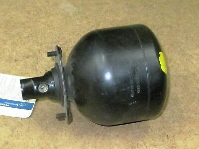 Luftkammer A 124 320 03 15 Mercedes Benz FG 124 129 140 suspension sphere