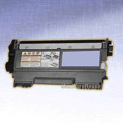 1PK Toner TN-450 for Brother DCP-7060D MFC-7360N TN-420