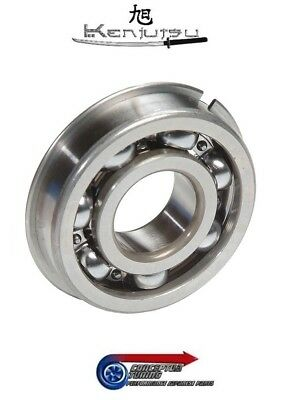 1 x New Kenjutsu Gearbox Input Shaft Bearing & Clip- For S13 200SX CA18DET