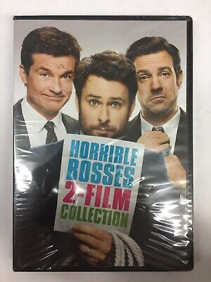 horrible bosses full movie free streaming