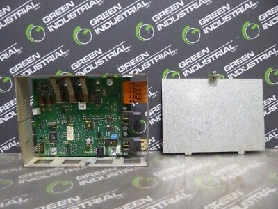 USED ABB 3HAC 6550-1 Robot Power Module with Housing