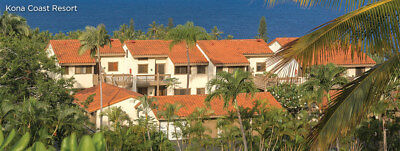 Shell Vacation Club Hawaii 1,850 Annual Points Timeshare For Sale