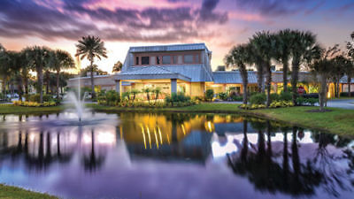 Diamond Us Collections 3,500 Annual Points Timeshare For Sale!!