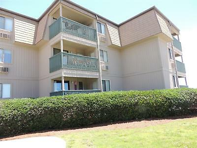 7 Nights: Myrtle Beach Condo by RedAwning ~ RA163714