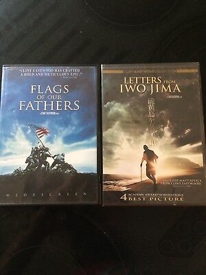 letters from iwo jima subtitles