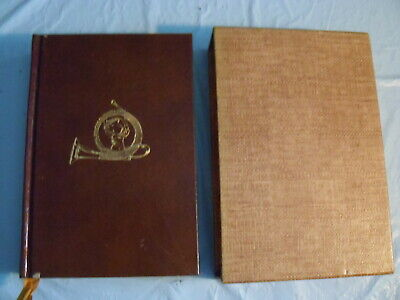 North American Big Game Hunting in the 1800's by John E Howard, Signed, Amwell