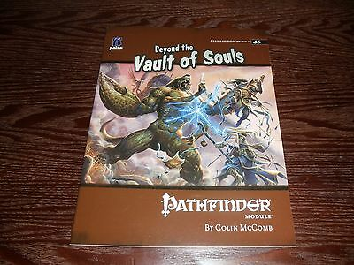 Adventure Modules, Dungeons & Dragons, Role Playing Games