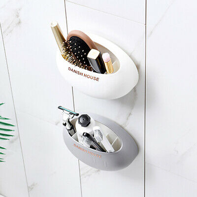 Toothpaste Cup Cartoon Shape Bathroom Toothbrush Holder Bathroom Accessories