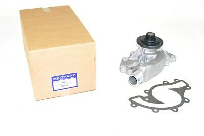 Land Rover Discovery 2 1999-2004 V8 Motor Wasserpumpe & Dichtung Teil Stc4378