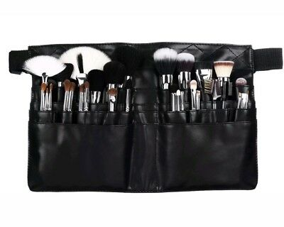 Authentic!! Morphe 30 Piece Master Studio Makeup Brush Set 501  (Set 501)