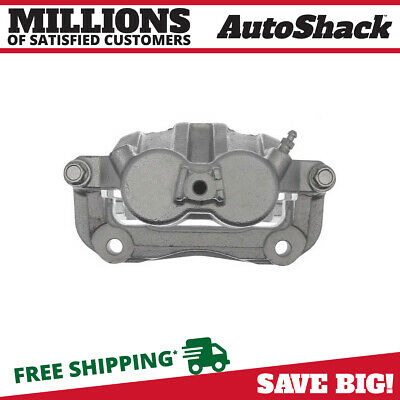 New Front Right Passengers Side Brake Caliper Fits 2003-2006 ACURA MDX