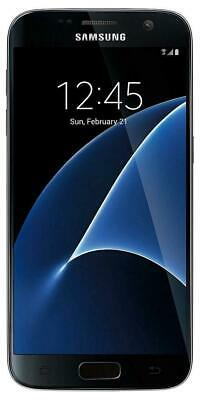 Samsung Galaxy S7 32GB SM-G930A GSM Unlocked AT&T  T-Mobile + All GSM Carriers