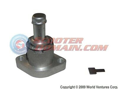 Timing Chain Tensioner  for GY6 150cc Scooters