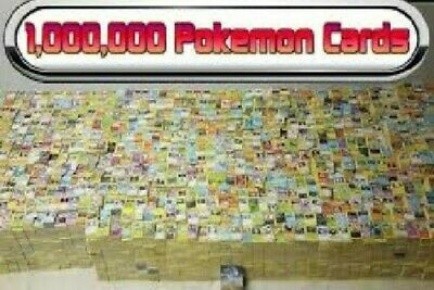 Pokemon Card Lot 100 OFFICIAL TCG Cards ULTRA RARE Included EX/GX/MEGA + Foils