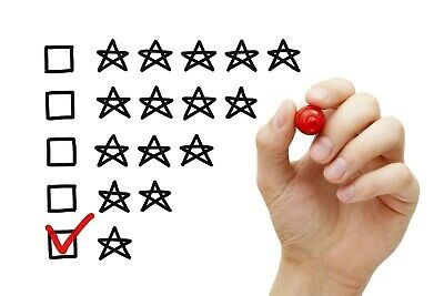 BUY 12 NEGATIVE BAD Google Reviews Negative Google Reviews BEAT YOUR COMPETITORS