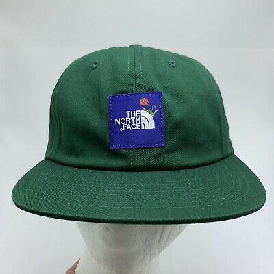 767dc5a3 THE NORTH FACE X Nordstrom Poppy Hat - $32.00 | PicClick