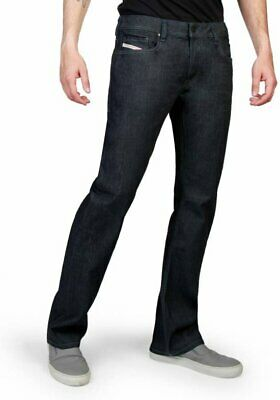 exclusive deals best online free shipping DIESEL JEANS ZATINY Boot Cut in Blue Mens Size 28/32, 29/32 ...