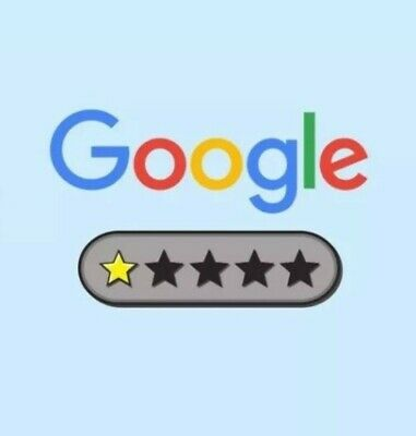 BUY 3 NEGATIVE Google Reviews Lower Your Competition Score BEAT YOUR COMPETITORS