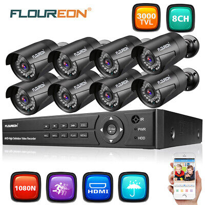 "2.7"" 24MP 16x Zoom FHD Digital Video Camera Rotatable Camcorder DVR Night Light"