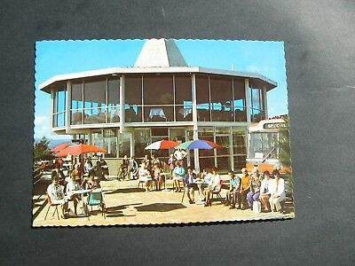 Carousel Kiosk, Red Hill, Canberra, ACT