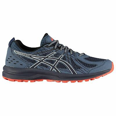 Asics Frequent XT Trail Running Shoes Mens