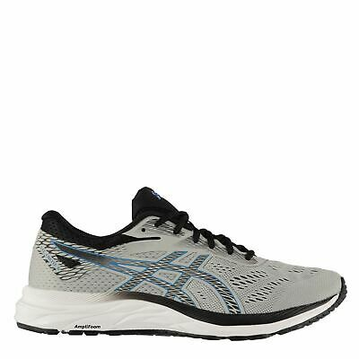 Asics Gel Excite 6 Running Shoes Road Mens