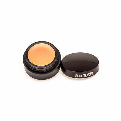 Laura Mercier Secret Concealer Makeup Powder - No. 3 0.08oz (2.2g)