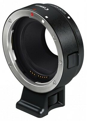 NEW Canon EF-EOSM Lens mount adapter for EOS M Japan Import With Tracking