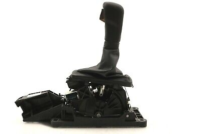 NEW OEM Ford Center Console Shifter Lever Assembly DA1Z-7210AC Lincoln MKX 13-15