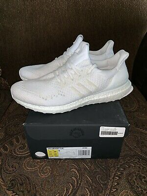 9af243ab3ade7 ADIDAS ULTRA BOOST A Ma Maniere X Invincible Size 11 -  100.00 ...