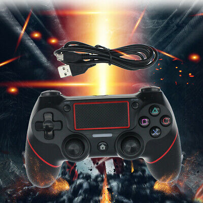 Best Selling Wireless Bluetooth Controller for Dualshock4 PS4 PlayStation 4 HOT