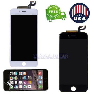 For iPhone 6s Full LCD Digitizer Touch Screen Replacement Display A1633 A1688 AA