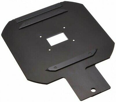 Enlarger 7454 Series Negative Carrier 35mm L3621-41 LPL From Japan with Tracking