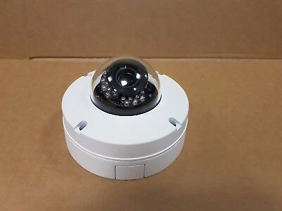 CISCO IPC-7030 CIVS-IPC-7030 Video Surveillance 7030 IP Camera