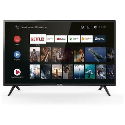 TCL TV LED HD 32 32ES560 Android TV