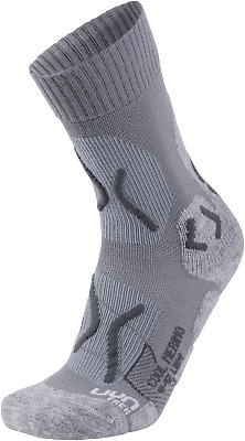 UYN LADY COOL MERINO SOCKS (S100053) - Trekkingsocken Wandersocken für Damen