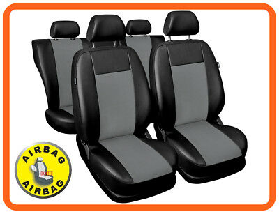 Fine Black Grey Trax Car Seat Covers Cover For Land Rover Lamtechconsult Wood Chair Design Ideas Lamtechconsultcom