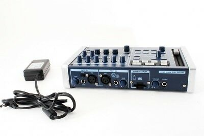 Roland Cakewalk V-studio 20 Audio Interface Power Supply Replacement Adapter 9v Musical Instruments & Gear