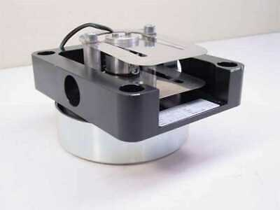 Integrated Dynamics Engineering Electro Magnet Assembly 50-15-04140