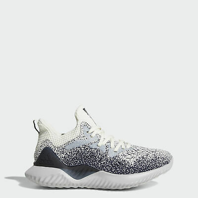 cd1422568 ADIDAS ALPHABOUNCE BEYOND Shoes Kids  -  40.00