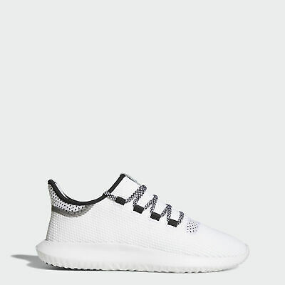 lowest price 971e2 3d110 ADIDAS TUBULAR SHADOW Shoes Men's