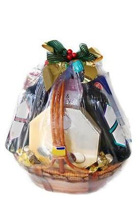 Gift Basket Store Gift Shop Business MARKETING PLAN MS Word/Excel NEW!